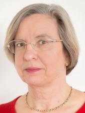 CarolineBowden