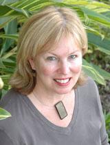 Emily Clark Headshot