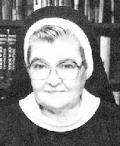 Mary Muldrey 2004
